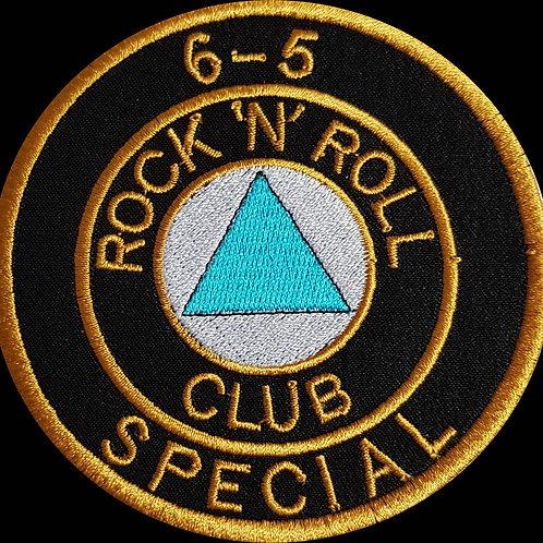 87  65 Special