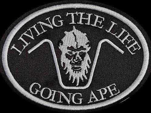 98    Going Ape