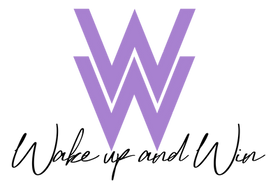 WW.png