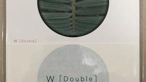 W[Double]