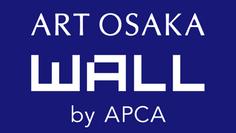 ART OSAKA WALL by APCA