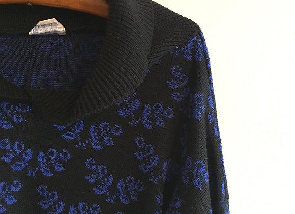 Blue Bell Knit