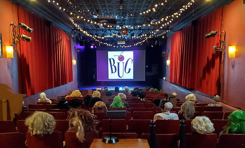 The Bug Theatre March 2021.jpg