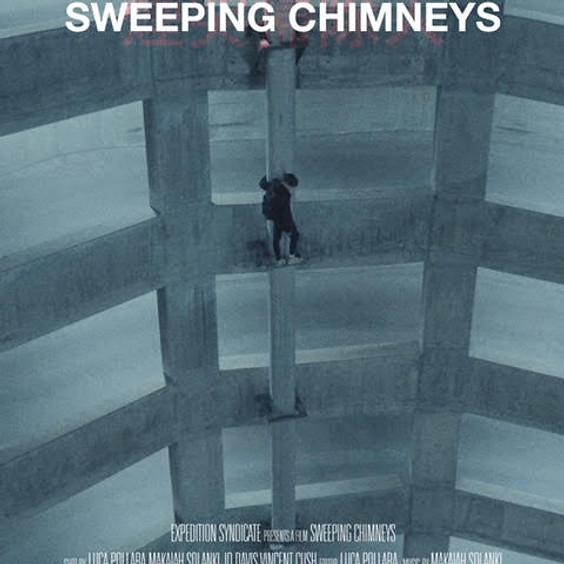Sweeping Chimneys