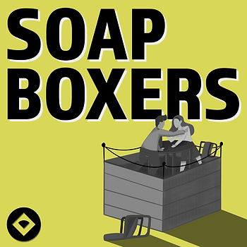 Soapboxers_Cover_Final.png