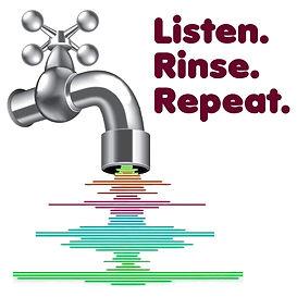 listen-rinse-repeat.jpg