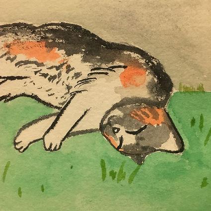 Bismuth painting.jpg