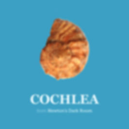 Chochlea Cover v1.jpg