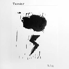 Thunder Cover v2.png