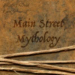 MSM Cover.jpg