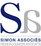123_20151201_logo_simon_2.png