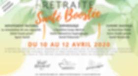 RETRAITE SANTE BOOSTEE VISUEL JPEG.jpg