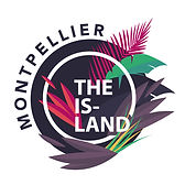 LOGO THE ISLAND COULEURS.jpg