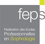 FEPS Sophrologue Sophrologie
