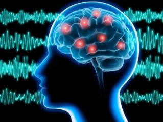 Les ondes cérébrales & la Sophrologie