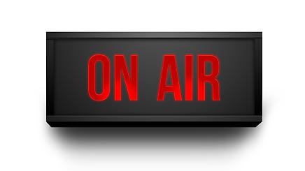 on-air.pI3jWpUz9KRD.png
