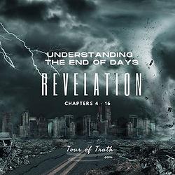 Copy of Copy of REVELATION.jpg