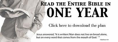 bible-reading-plan-2018-2.jpg