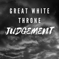 GREAT WHITE THRONE.jpg