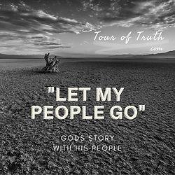 _LET MY PEOPLE GO_ (1).jpg