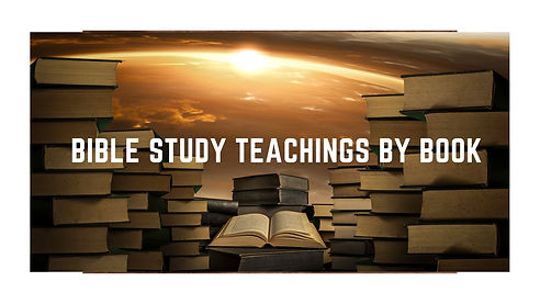 BIBLE STUDY TEACHINGS BY BOOK.jpg