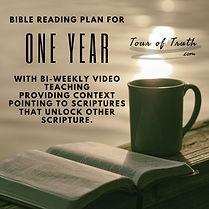 READ THE BIBLE IN.jpg