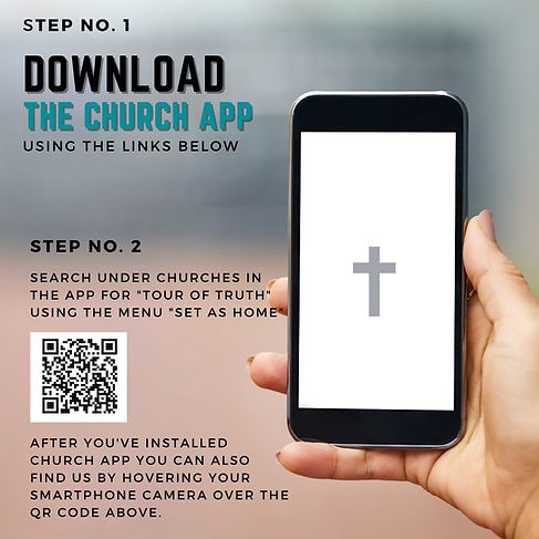 Download the church app (2).jpg