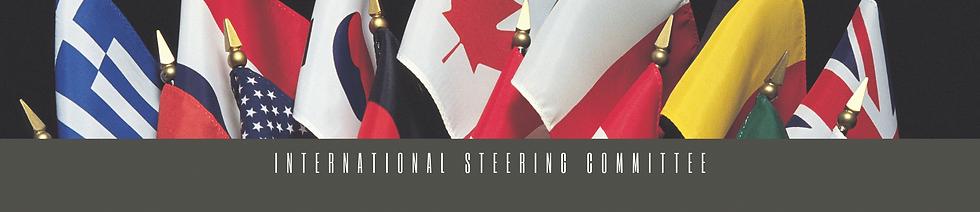 INTERNATIONAL STEERING COMMITTEE (6).png
