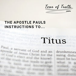 THE APOSTLE PAULS INSTRUCTIONS TO.jpg