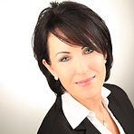 Krista Smith headshot.jpg