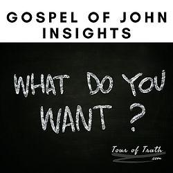 GOSPEL OF JOHN (1).jpg