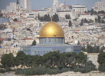54 Prophesies of Israel fulfilled in 60 Years