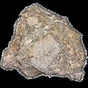 Limestone_Icon_SPlus.png