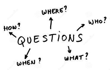 lots-questions-8160810_edited.jpg