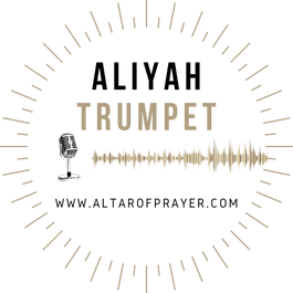 The Aliyah Trumpet (2).png