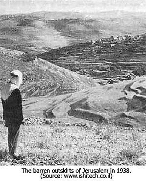 reclamation-land_Jerusalem-1938.jpg