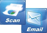 Scan to E mail.jpg
