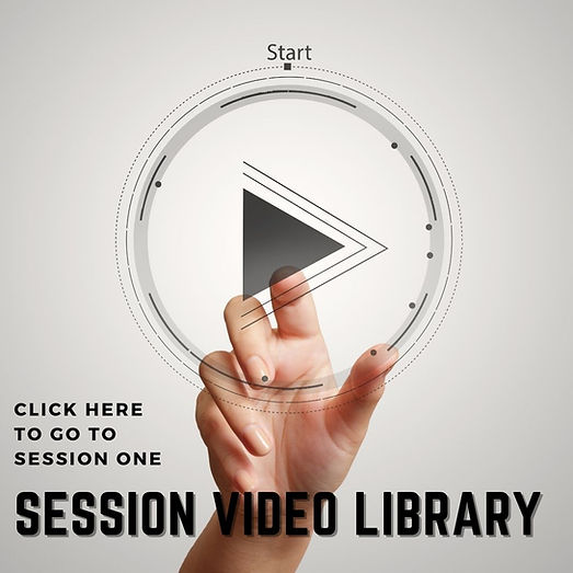 SESSION VIDEO LIBRARY.jpg
