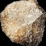 limestone-official-atlas-wiki-limestone-
