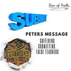 PETERS MESSAGE.jpg