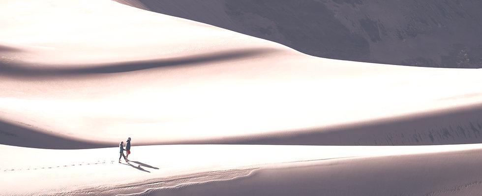 Walk in the Desert_edited_edited_edited.jpg