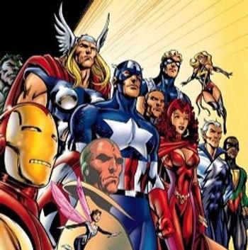 Avengers_(Marvel_Comics)_vol_3_num_38_edited.jpg