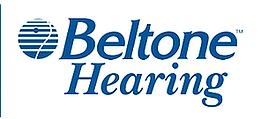 Logo-Beltone.png