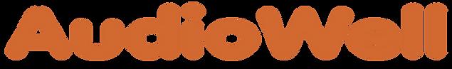 Logo-Audiowell-2.png