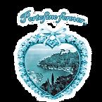 PortofinoForever logo.png