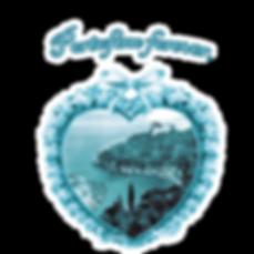 PortofinoForever Logo