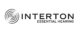 Logo-Interton.png
