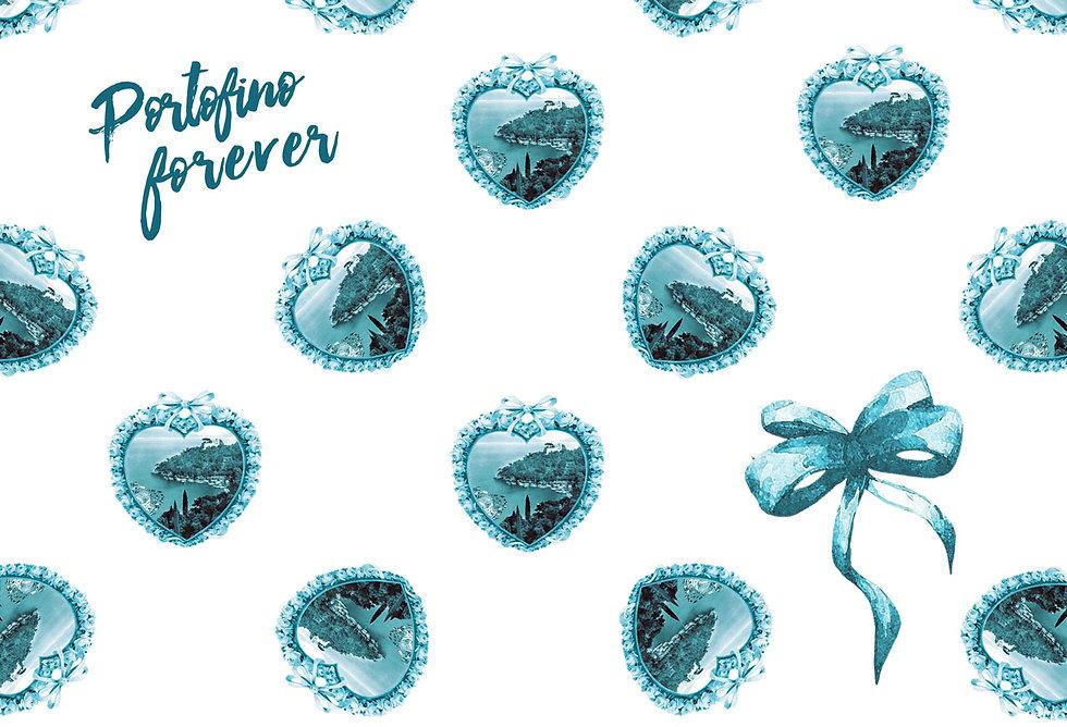 Portofino forever pattern.jpg