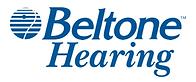 Logo Beltone.png