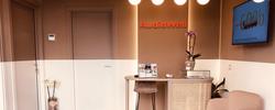 Slide-Audiowell-05